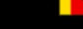 nouveau-logo-belfreeze-resized.png