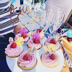 M O D E R N _M I A M I _Cupcakes__#hensd