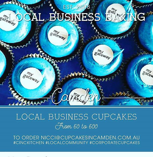 LOCAL BUSINESS BAKING_from 50 to 500__Ha