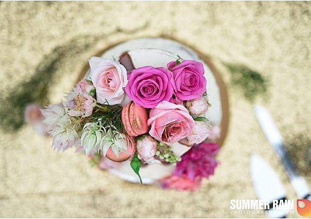 Emma_Wedding Story__Photo by _fortunate_