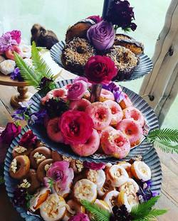 Donuts_Oh donuts!.jpg
