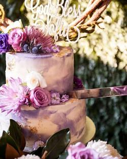 Sofia_Baptism__Cake cutting.jpg