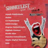 Post-Shortlist.png