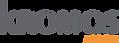 LogoKromos_vissão copy 6.png
