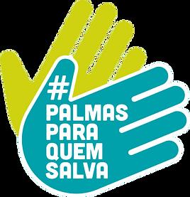 Logo-Palmas.png