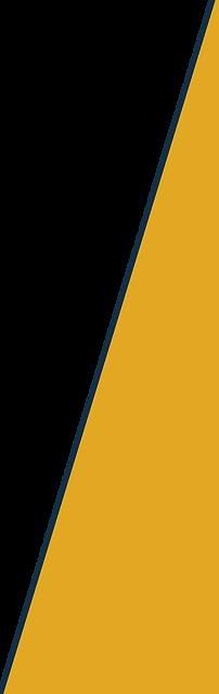 Corner-amarelo-esquerda.png