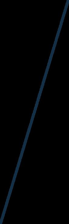 Divisor-Azul.png