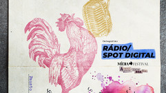 Capas-Categorias-Rádio.jpg