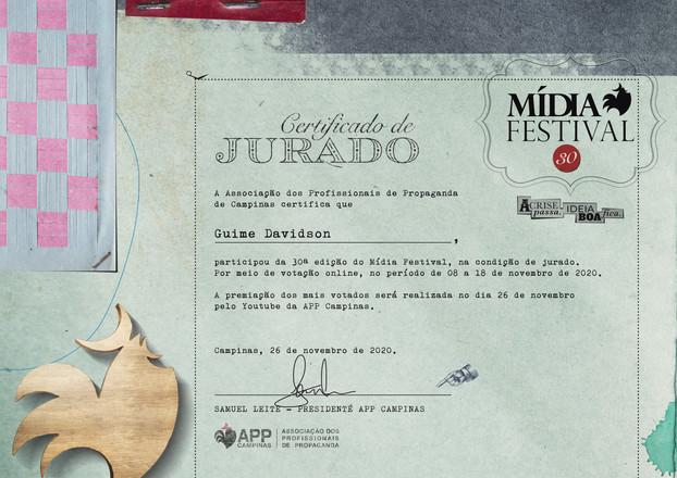 Certificado-Jurado.jpg