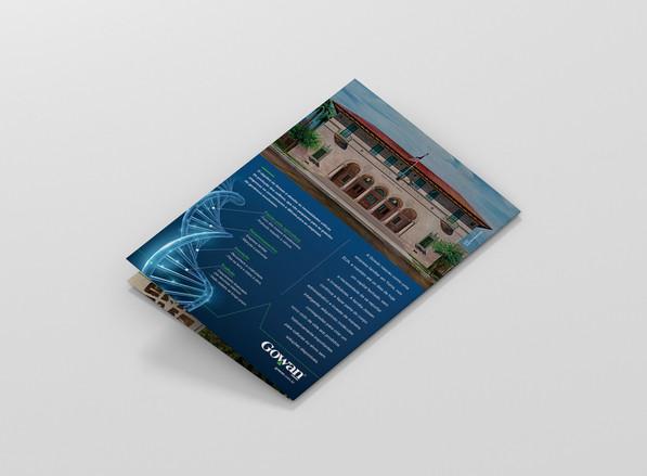 A5_bifold_brochure_closed_back_side.jpg