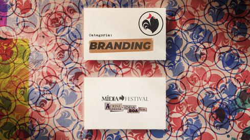 Capas-Categorias-Branding.jpg