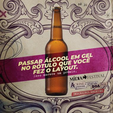 Post-Alcool-Gel.png