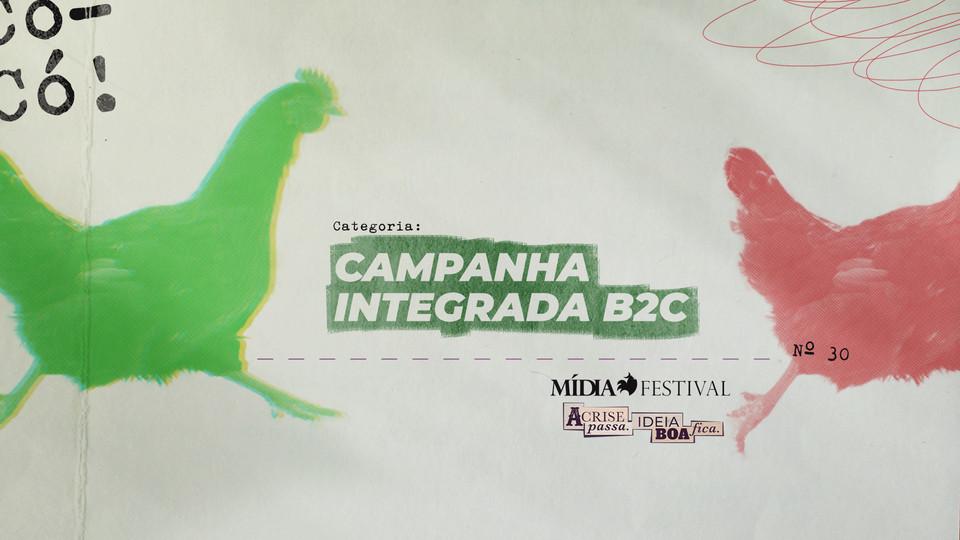 Capas-Categorias-campanha-integrada-B2C.