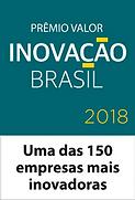 Prêmio-_0002_1_logo_valor_inovacao_2018.