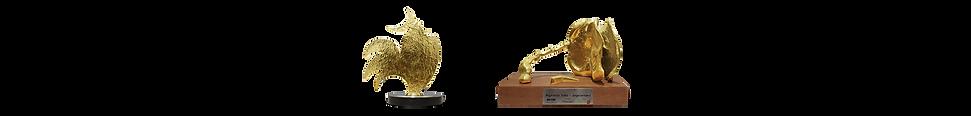 Faixa-premiações-Folia-de-Folhas.png