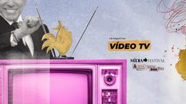 Capas-Categorias-TV.jpg