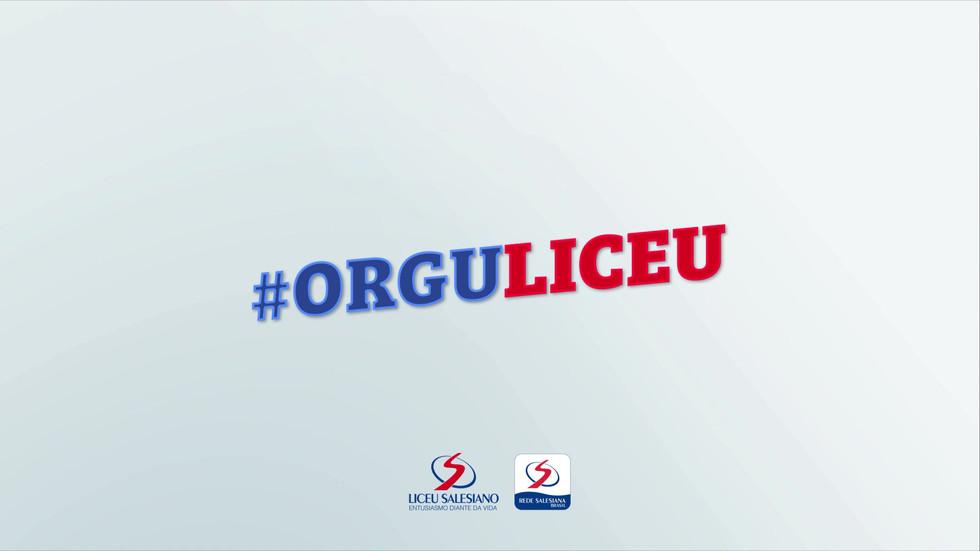 Orguliceu.m4v