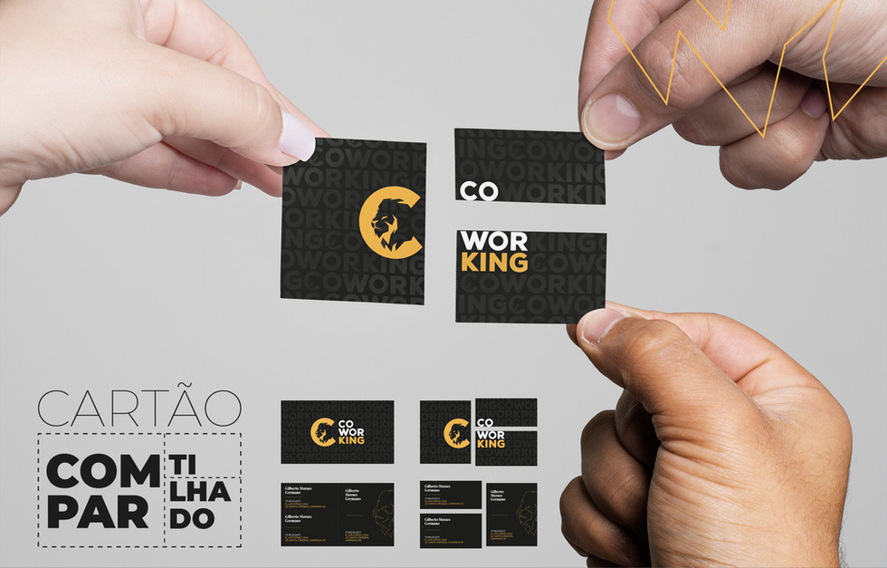 Cartão-compartilhado.jpg