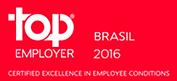 Prêmio-_0006_top_employer_brasil_2016.pn