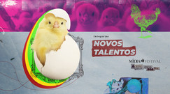 Capas-Categorias-novos-talentos.jpg