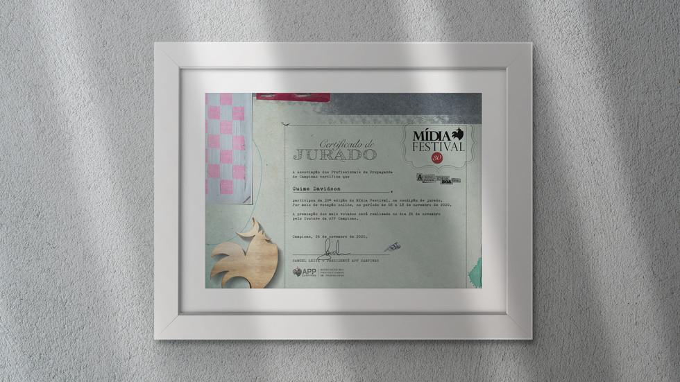 Certificadoo-ambientado.jpg