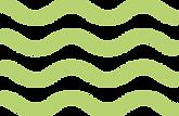 ondas.png