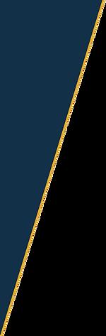 Corner-azul-esquerda.png