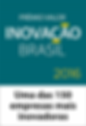 Prêmio-_0003_1_logo_valor_inovacao_2016.
