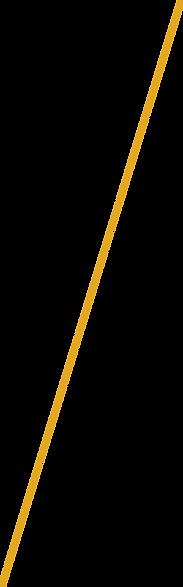 divisor-Amarelo.png