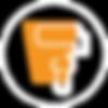 Logos-Mercado-Oxiteno_Prancheta_1_cópia_