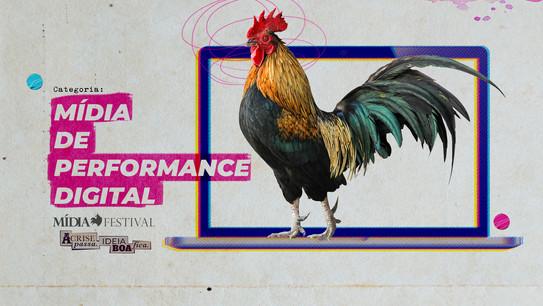 Capas-Categorias-midia-de-performance-di