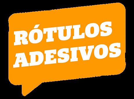 RÓTULOS ADESIVOS.png