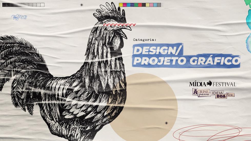 Capas-Categorias-Design-projeto-grafico.