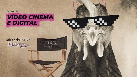 Capas-Categorias-video-cinema.jpg