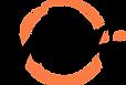 Logo Nashi.png