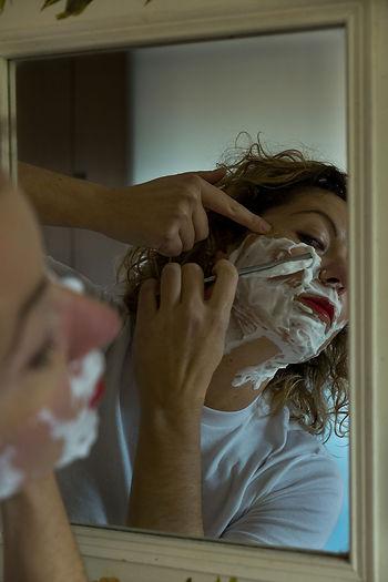The-Shaving_2020-5.jpg