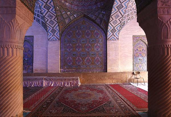 Iran is Pink 10-HR.jpg