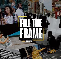ftf poster imeo.jpg
