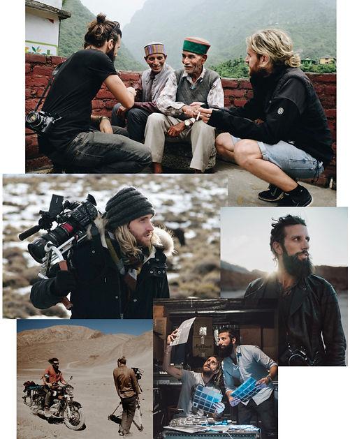The_Tale_Brothers_Matt_Sclarandis_Riccar
