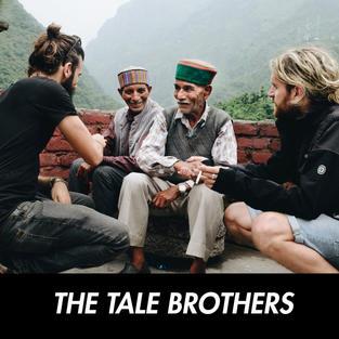 The_Tale_Brothers_Matt_Sclarandis_Riccardo_BiancoHimachal_Pradesh_India.jpg