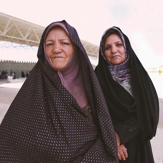 Iran is Pink 07-HR.jpg