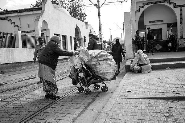 Paradise DEspite Tunisia-22.jpg