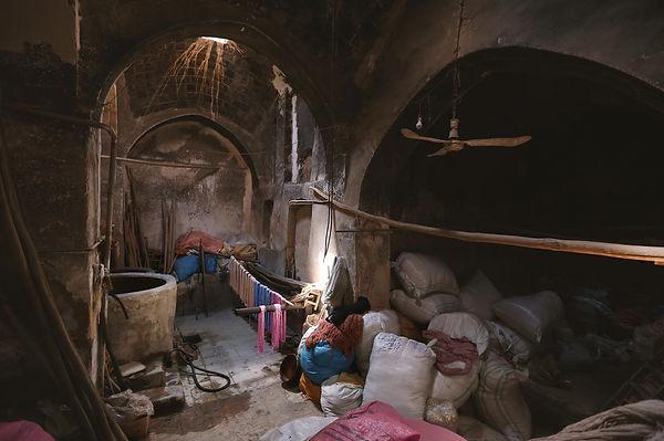 Iran is Pink 09-HR.jpg