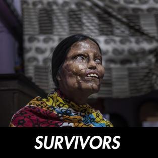 009_survivors.jpg