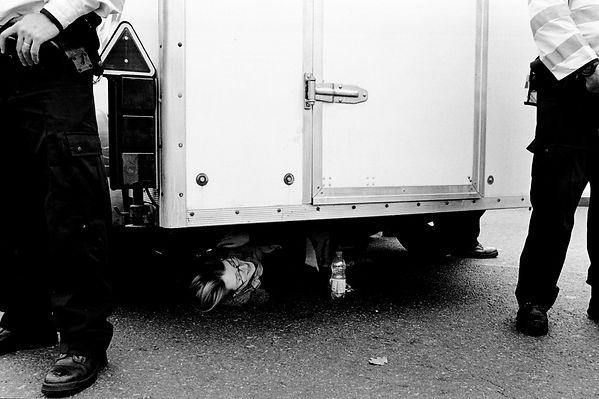 Under the van.jpg