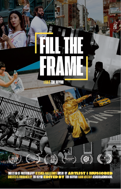 ftf poster imeo.PNG