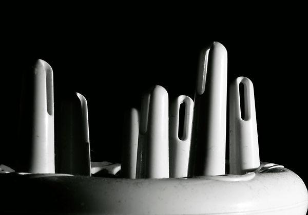 secador.jpg