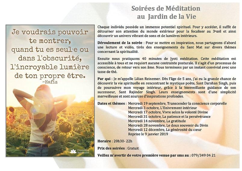 Soirées_de_méditation_2018.jpg