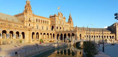 Seville_place_d_espagne.jpg