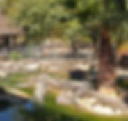 Crocodile Park,Torremolinos